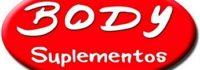 Body_Suplementos_peq2