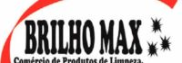 Brilho-Max2