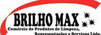 Brilho-Max2_peq2