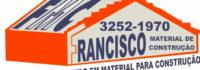 Francisco-Material