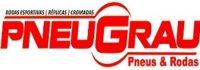 PneuGrau2_peq2