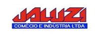 logo_03_0